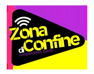Zona di Confine